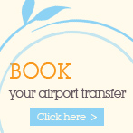 Book your airport transfer to Sheraton Nha Trang Hotel & Spa