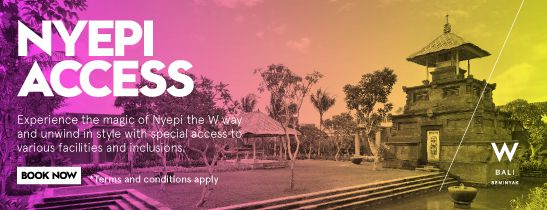 NYEPI ACCESS
