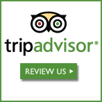 review us on TtipAdvisor