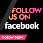 FOLLOW W BANGKOK ON FACEBOOK