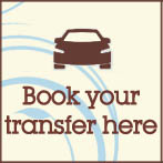 Book your transfer from the Airport