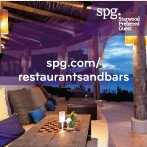 http://www.spgrestaurantsandbars.com/search?type=location&q=Tianjin