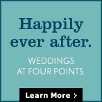 Explore Our Wedding Offers