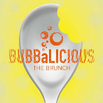 Bubbalicious Brunch at The Westin Abu DHabi
