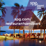 SPG Restaurant and Bar