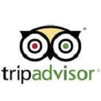 Recommended in Trip Advisor