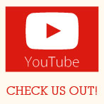 YouTube | Social Media | Channel | Sheraton Bali Kuta Resort | Hotel in Kuta | Ocean View