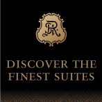 Discover the finest Suites in Abu Dhabi