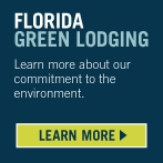 Learn More About Our Environmental Commitment