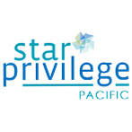 Star Privilege Pacific