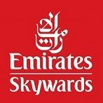 Earn Skywards Miles when you stay with SPG®, Starpoints® when you fly with Emirates® and elite benefits all around.