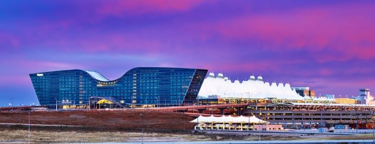 The Westin Denver International Airport - Offers