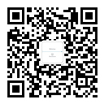 Scan QR Code will get more hotel information