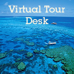 Virtual Tour Desk