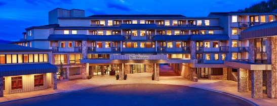 The Westin Snowmass Resort Offers