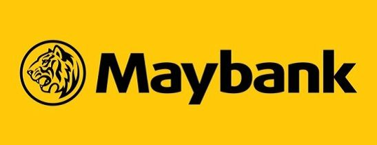 Maybank Partnership