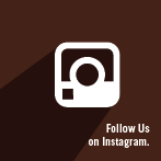 Follow Four Points by Sheraton Bali, Kuta on Instagram
