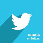 Follow Four Points by Sheraton Bali, Kuta on Twitter