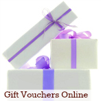 Purchase a gift voucher online