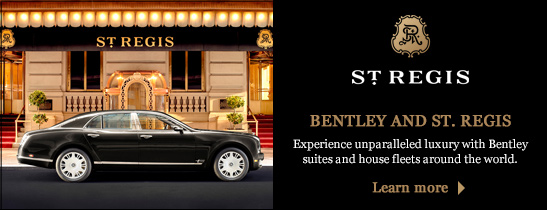 bentley tours in florence, bentley in florence, florence luxury cars,