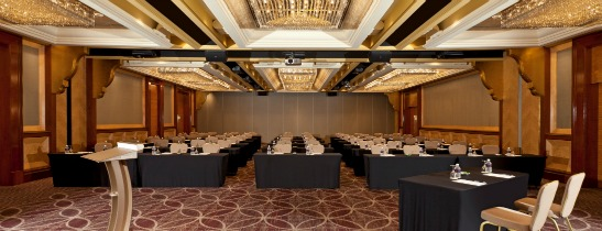 Our function rooms are equipped with state-of-the-art audio visual to meet your requirements.