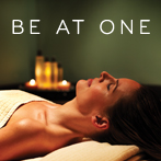 Be at One with a Spa Break in Edinburgh