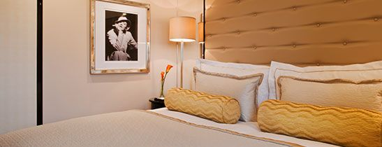 The Wellesley Knightsbridge, a Luxury Collection Hotel, London - Offers
