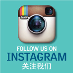 Follow us for the latest happenings in town