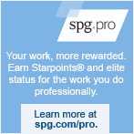 Discover SPG Pro
