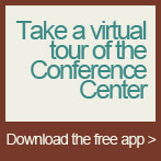 Download our meeting app for Ipad and go for a virtual walk of our meeting rooms >