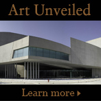 click here to discover the Art Unveiled program