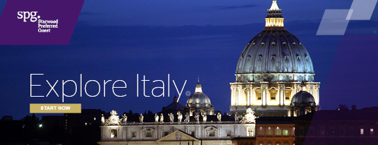 explore italy, discovering italy, travel in italy, traveling in italy, italy offers