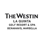 The Westin La Quinta Golf Resort & Spa, Benahavís, Marbella