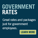 Explore Our Government Offers
