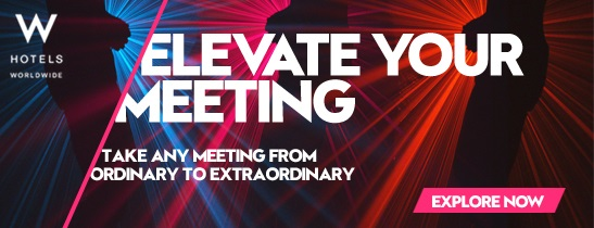 Elevate Your Meeting