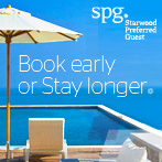 Book Now or Stay Longer