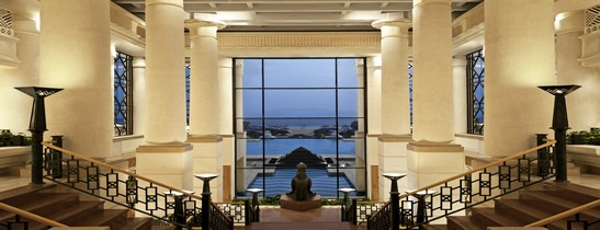 Sheraton Soma Bay Resort, Red Sea, Egypt | Special Offers