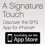 Download SPG App