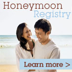 Honeymoon Wishes