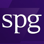 Join SPG for free!