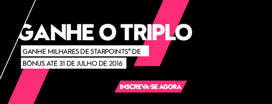 Q2 2016 SPG Triple Up
