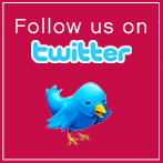 FOLLOW SHERATON LAGOS ON TWITTER