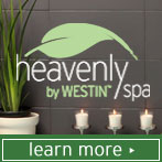 Heavenly Spa by Westin