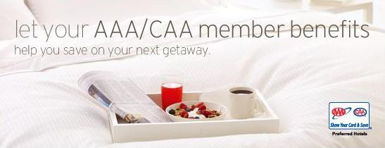 AAA Deals | Sheraton Suites Galleria-Atlanta