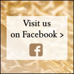 Follow The St. Regis San Francisco on Facebook