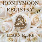 St Regis Honeymoon Registry