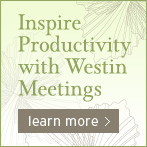 Westin Meetings