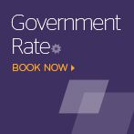 Government Rates